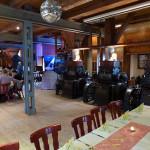 Hochzeits-Musik-Duo Cara in der Kunstmühle