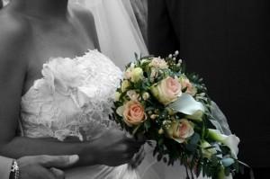 Musik zur Hochzeit, Trauung, Standesamt, Kirche in München, Hochzeitsmusik