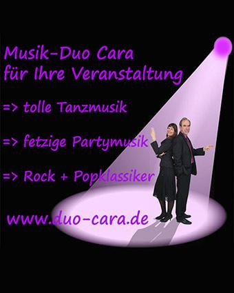Partyband & Hochzeitsband mit Live-Musik für Ihre Hochzeit in München Nürnberg Bayern
