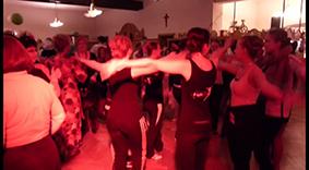 Partyband Geburtstags-Band Musik-Duo in Aschaffenburg