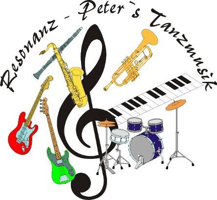 logo_peter_staude