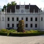Schloss Reichenschwandt