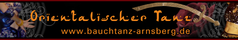 Orientalischer Tanz & Bollywood: Auftritte, Workshops und Unterricht in Arnsberg & Umgebung.