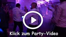 Live-Bands und Partyband in München